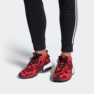 adidas POD S3.2 ML Shoes Black | adidas Canada